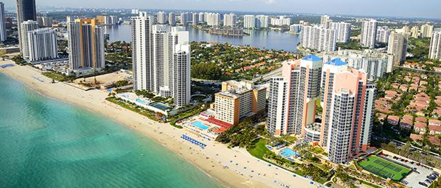 Miami jci web banner v2