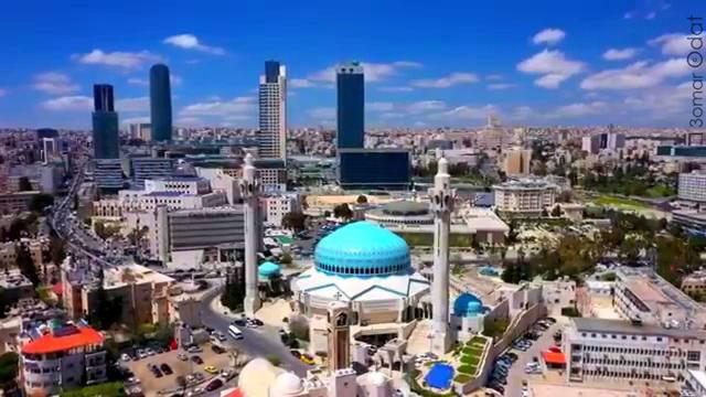Amman 2