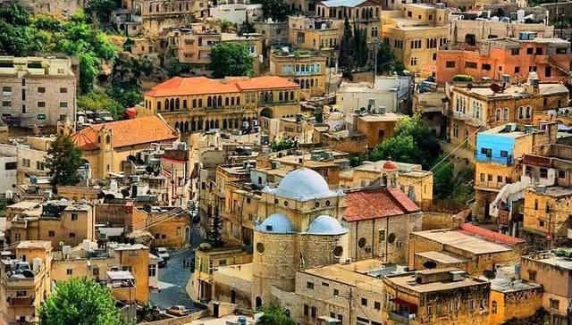 Amman 19