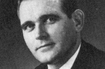 1967 president