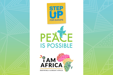 Peace is possible arrey news story 01
