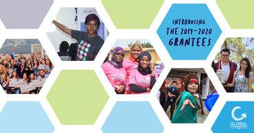 2019 grantees anouncement   instagram 06