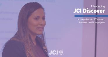 Jci discover promos3
