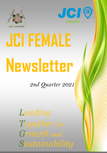 Coverphoto 2nd newsletter
