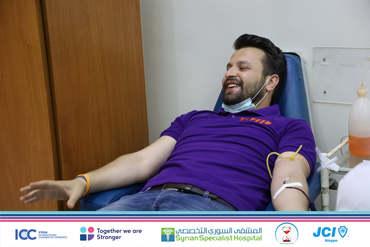 Blood donation %2814%29